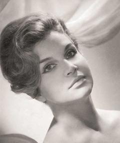 Photo of Tônia Carrero