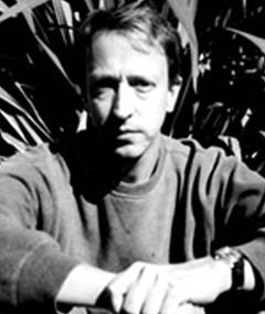 Photo of Lewis Klahr