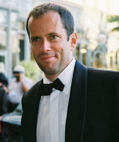 Photo of Christian Vadim