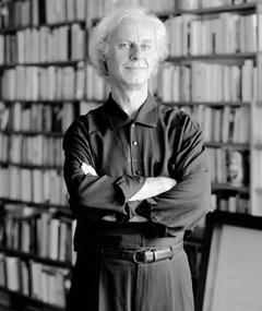 Photo of Jacques Pieiller