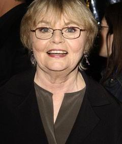 Photo de June Squibb