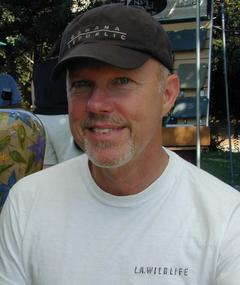 Photo of Duane Poole