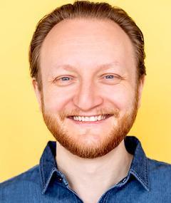 Photo of Rune Brandt Bennicke