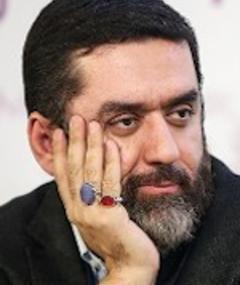 Photo of Mahmoud Razavi