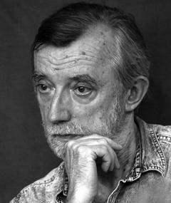 Photo of László Vidovszky