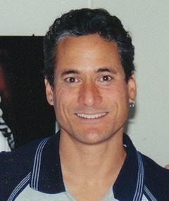 Photo of Greg Louganis
