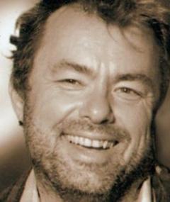 Photo of Clark Hunter