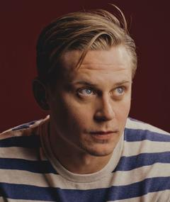 Foto van Billy Magnussen