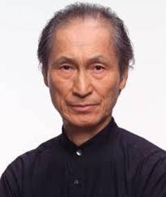 Photo of Tôru Shinagawa