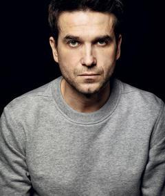 Photo of Marcin Dorociński
