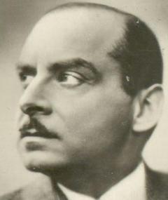 Gambar Ferdinand von Alten