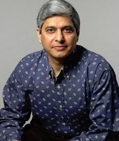Photo of Vikas Swarup