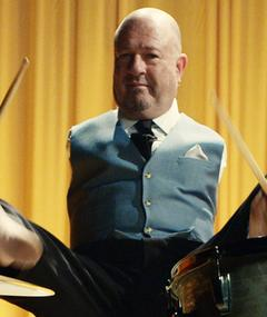 Photo of Alvin Law