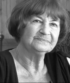 Alina Faflik adlı kişinin fotoğrafı