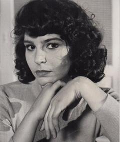 Roberta Paladini fotoğrafı