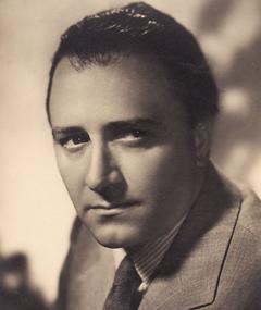 Photo of Enrico Glori