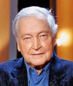Photo of Robert Laffont