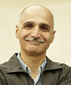 Photo of Maher Ahmad