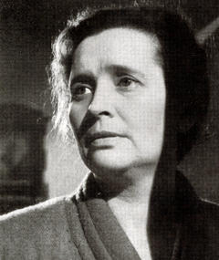 Photo of Emma Baron