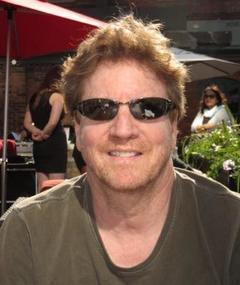 Photo of Michael Doherty