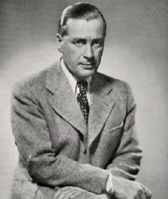 Karl Ludwig Diehl adlı kişinin fotoğrafı