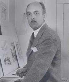 Photo of Wiard Ihnen