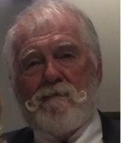 Photo of Don Morgan