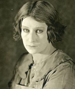 Photo of Nellie Bly Baker