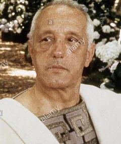 Photo of Gottfried Bold