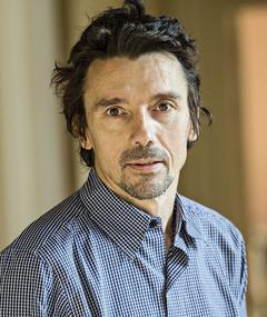 Photo of Stanislas Nordey