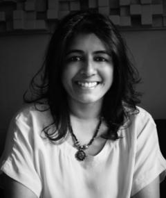 Photo of Nainita Desai