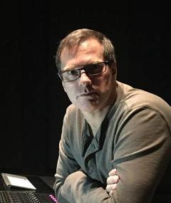 Photo of Andrés Franco