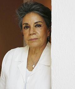 Foto von Patricia Urzúa