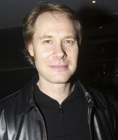 Photo of Paul Goddard