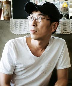 Photo of Lee Hyung-deok