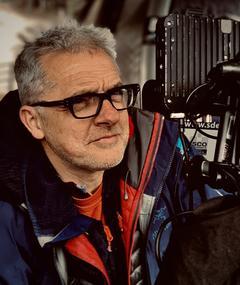 Photo of Richard Clark