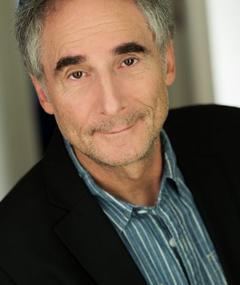 Photo of Stephen Singer