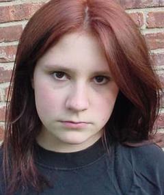 Photo of Rachel Corr