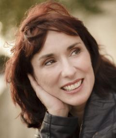 Photo of Geneviève Rioux