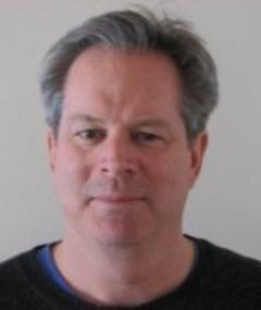Photo of Jim Frazee