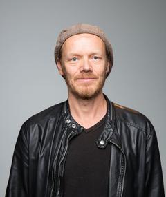Photo of Hugo Ekornes