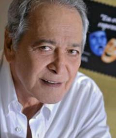 Foto de Gracindo Júnior
