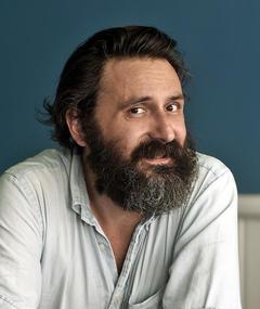 Photo of Quentin Dupieux