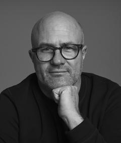 Photo of Julien Berlan