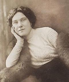 Photo of Suzanne Desprès