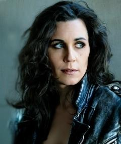 Photo of Nina Kunzendorf
