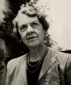 Photo of Clara Blandick