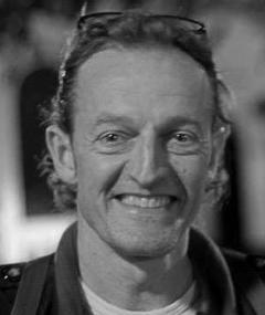 Photo of Hans Møller