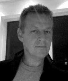 Photo of Eddie Simonsen