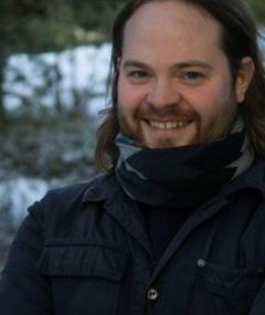 Photo of Isak Gjertsen